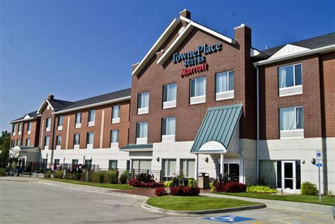 towneplace suites rock hill sc updated 2016 hotel