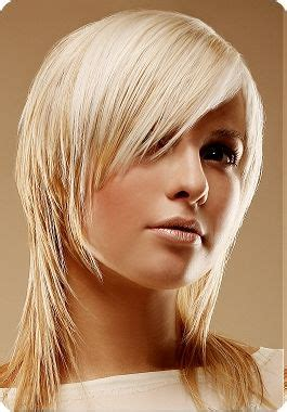 european hairstyles 2015 woman hairstyles girl hairstyles and hairstyle ideas on