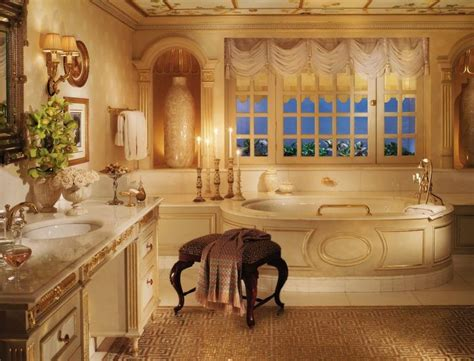 bathrooms in egypt 53 best luxury bathrooms images on pinterest luxury