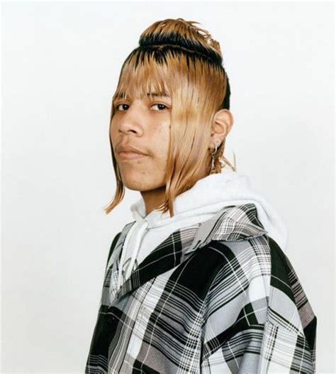 hombre hair meme taringuero los peinados m 225 s facheros para vos taringa