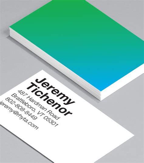 16 best biznesscardz images on name cards
