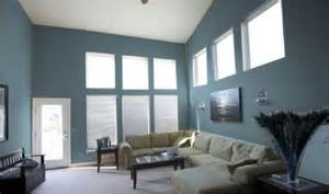 great room colors paint colors weddingbee