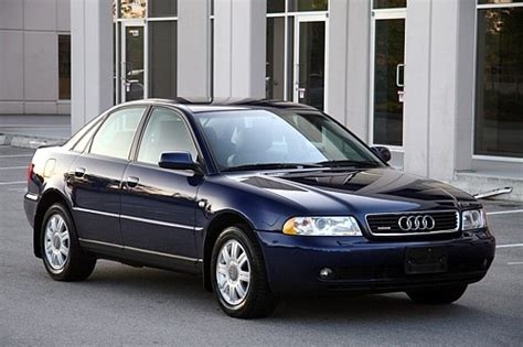 how it works cars 2000 audi s4 user handbook 2000 audi a4 pictures cargurus