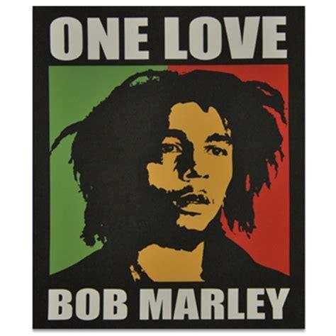 bob marley bedding bob marley bedding