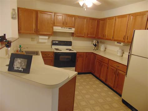 kitchen cabinets danbury ct stamford bathroom remodeling bathroom remodeling in images
