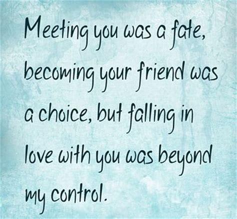 romantic quotes top romantic quotes quotesgram