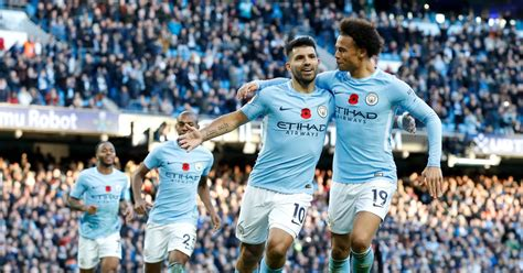 manchester city 31 arsenal player ratings as gunners