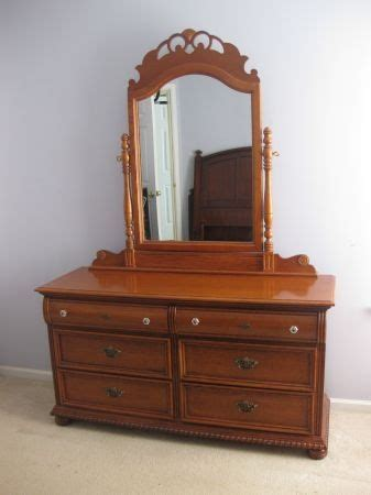 17 best images about lexington victorian furniture on the most elegant and interesting lexington victorian