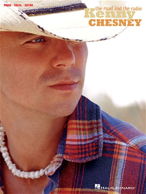 you save me kenny chesney cover you save me sheet music direct