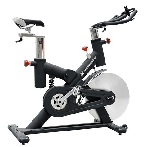 indoor bike indoor cycling bike steelflex xs 02 insportline