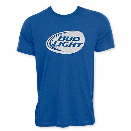 bud light button up shirt s brand shirts wearyourbeer com