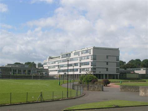 high school file balwearie high school kirkcaldy jpg