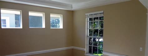 house painters ta interior painting ta fl 28 images interior home painting cost 28 images house