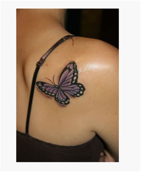 butterfly tattoo on shoulder blade 73 awesome butterfly shoulder tattoos