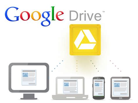 drive cloud how to download google drive on your computer