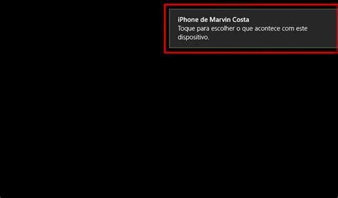 como passar internet do tele da windows phone para notebookmodelo phn 10201 como passar fotos do iphone ou ipad para o pc dicas e