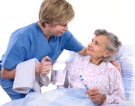 chevy senior elderly caregivers home care assistance