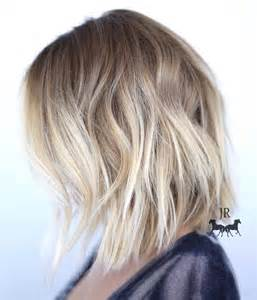 1000 ideas about blonde bob hairstyles on pinterest blonde bobs