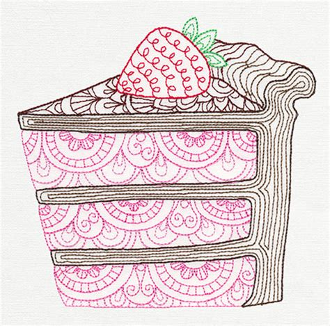 free doodle embroidery designs doodle layer cake threads unique and awesome