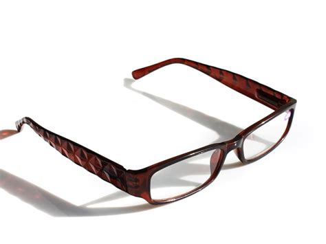 reading glasses k051 sales we the best