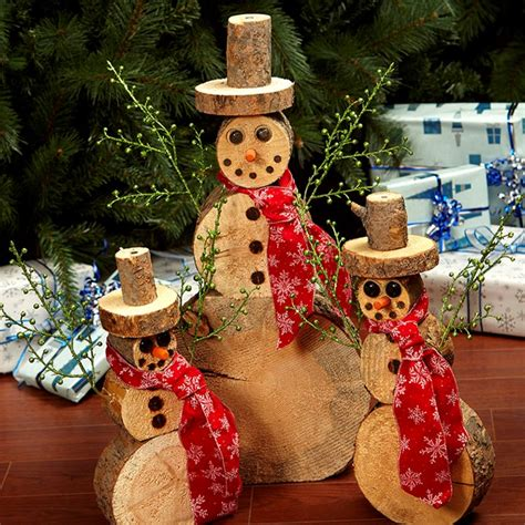cinco christmas tree stands and tree skirts for fresh