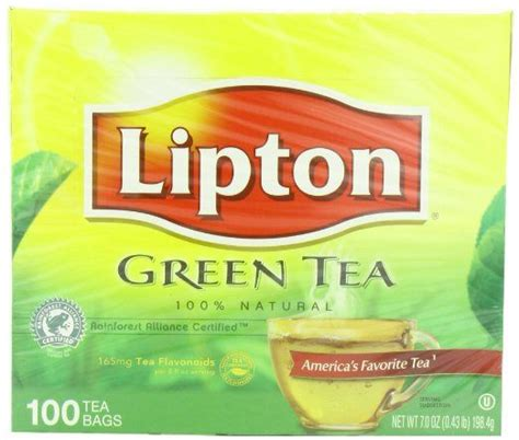 what is the best green tea to drink the best green tea for weight loss