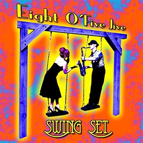 swing set song swing set by eight o five jive on music com