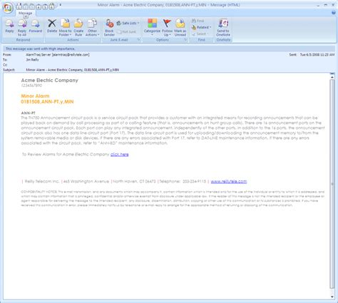 mail template 8 email template sle addressing letter