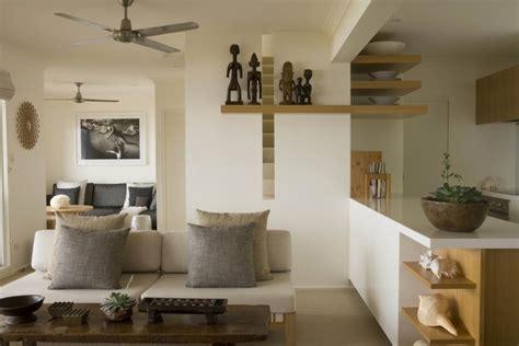 casas modernas decoracion de interiores decoraci 243 n de interiores de casas modernas palm