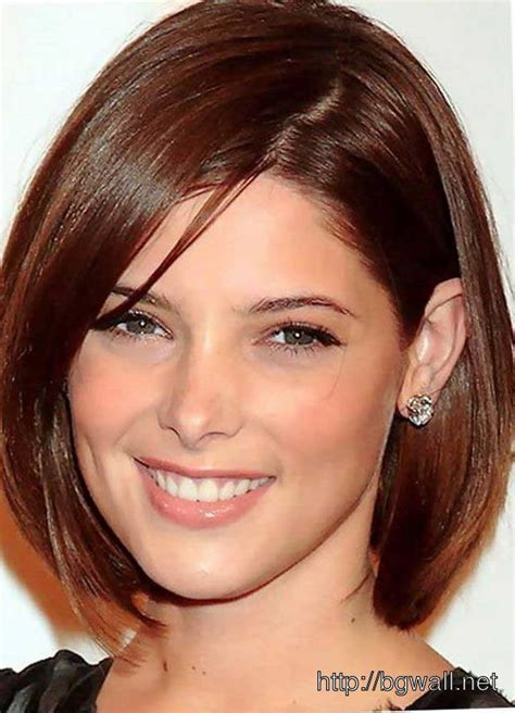 pinterest short layered haircuts short layered hairstyle ideas pinterest