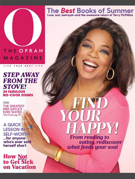 o magazines spring makeup awards 2011 best beauty products o the oprah magazine hearst