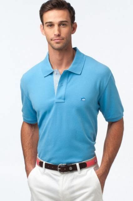 most comfortable polo shirts skipjack stripe polo with herringbone placket one of the