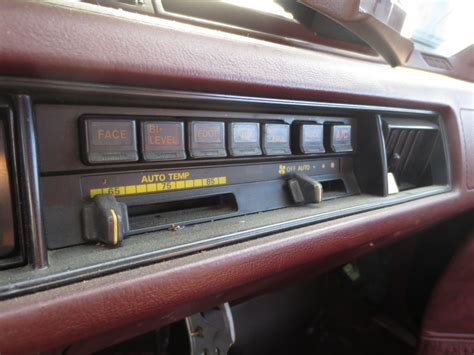 mitsubishi starion dash 100 mitsubishi conquest interior chrysler conquest