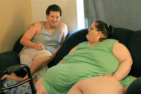 tlc my 600 pound life amber update amber from my 600 lb life hot girls wallpaper