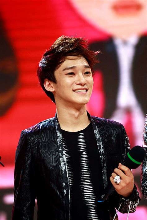 wallpaper exo chen kpop vocalist images exo chen hd wallpaper and background