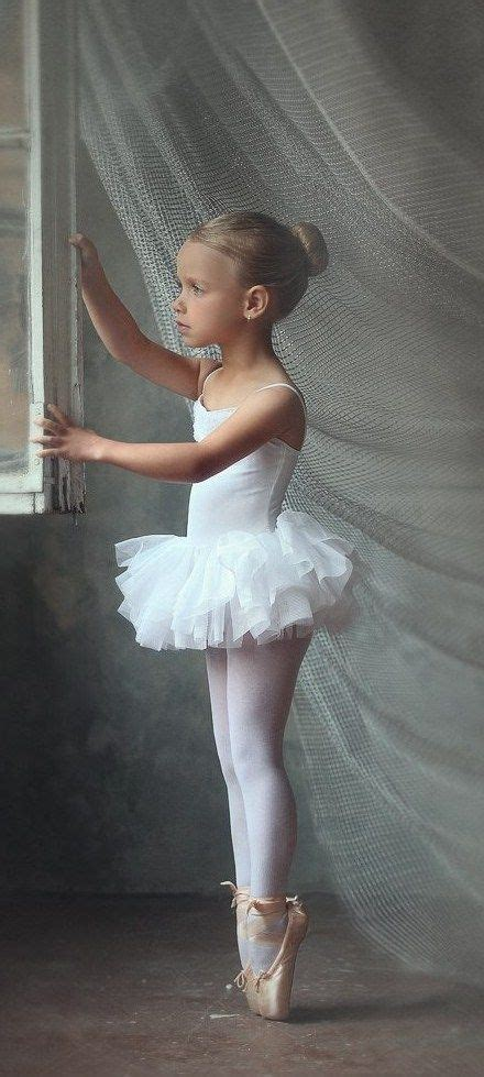 too young little girl models russian child model ksusha tikhonova too young for pointe