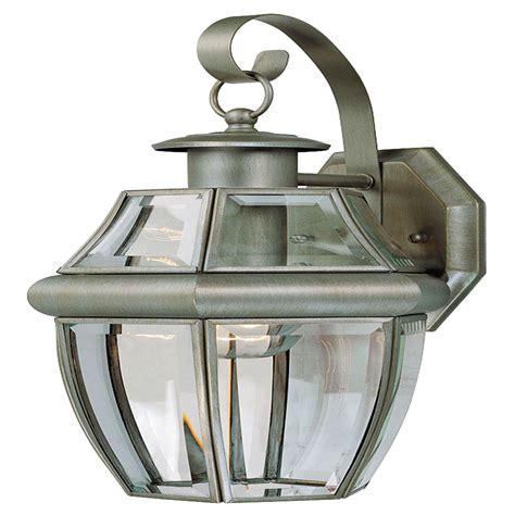 Solid Brass Light Fixtures Westinghouse 69922 1 Light Pewter Patina On Solid Brass Light Fixture Elightbulbs