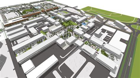 layout plan of chandigarh sectors chandigarh sector 17 urban regeneration bdp com
