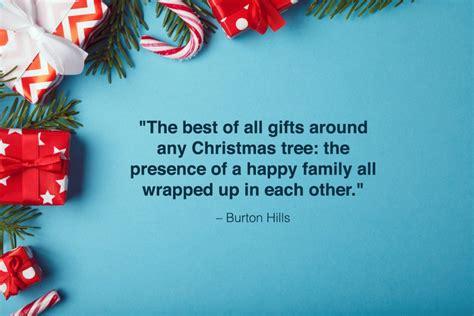 christmas images   facebook whatsapp pinterest