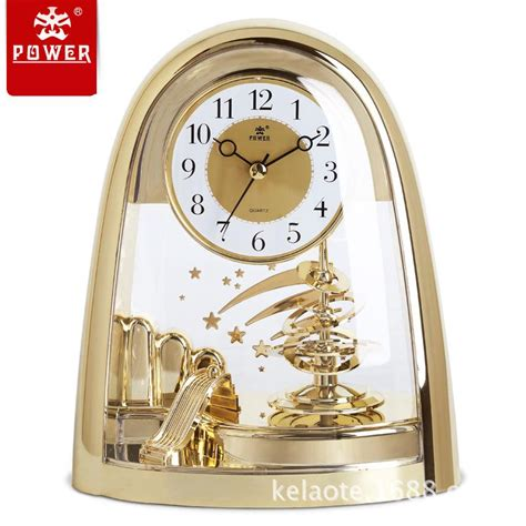 Decorative Table Clocks by Get Cheap Table Clocks Vintage Aliexpress
