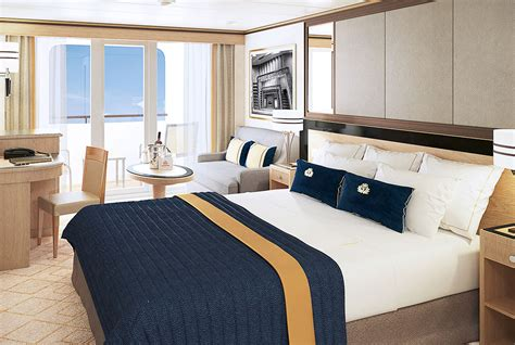 cunard cabin layout 2 cruise ship princess grill suites cunard