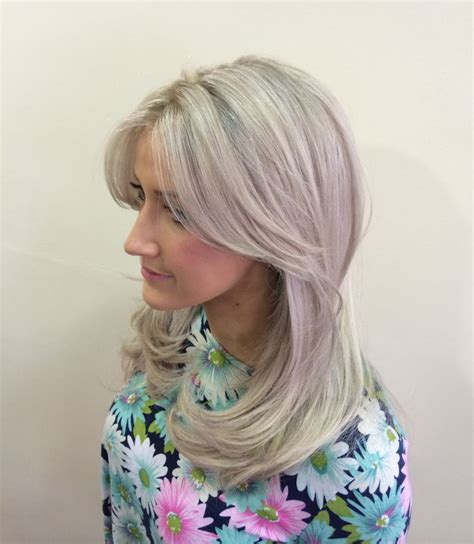 blonde toners wella hair color toners impression hair style