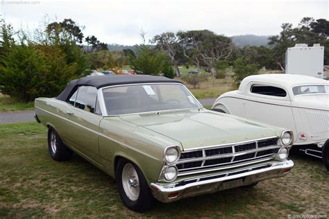 car repair manuals online free 1967 ford fairlane head up display service manual how to fix cars 1966 ford fairlane windshield wipe control ford fairlane 500
