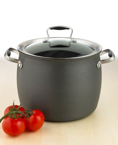 belgique cookware