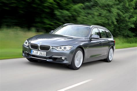 3 Series Sport Wagon by 2014 Bmw 3 Series Reviews And Rating Motor Trend