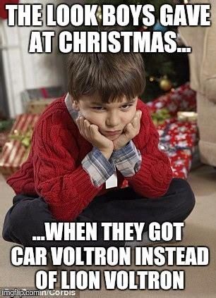Mad Kid Meme - angry kid meme 28 images angry kid memes best
