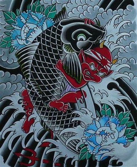 koi tattoo chris garver chris garver paintings koi fish painting chris garver