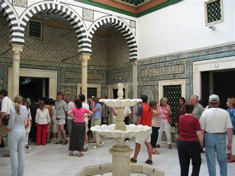 bureau de mariage en tunisie rencontres tunis enderspapeldeparede com br