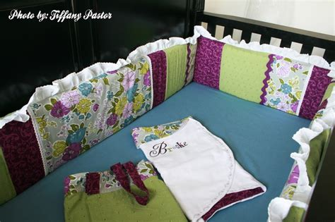 Vera Bradley Crib Bedding 17 Best Images About Vera Bradley On Rhythm And Blues Vera Bradley And Baby Bags