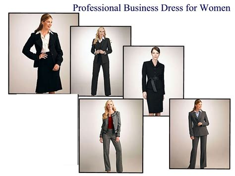 Business Wardrobe For by Trade Show Model Business Clothing Wardrobe And Business Suits Motivated Models